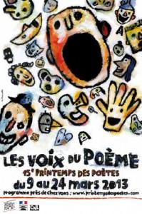 Concours de poésie dans A retenir printemps-199x300
