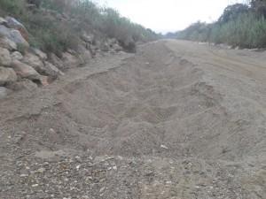 extraction-sable-300x225 dans Environnement