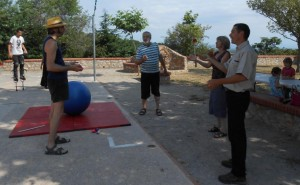 atelier-jonglage-300x185
