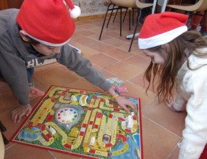 Noël TAP 2
