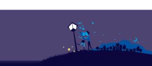 amoureux des étoiles